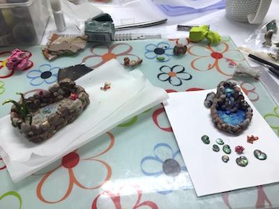 Christi Friesen Workshops_Day 3_19
