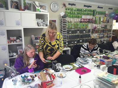 Christi Friesen Workshops_Day 4_9
