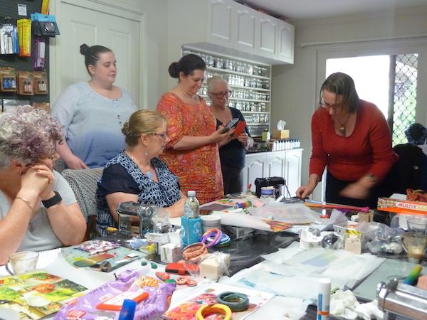 Maggie Maggio Workshops_33
