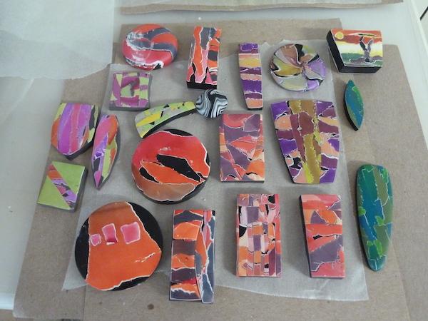 Maggie Maggio Workshops_52