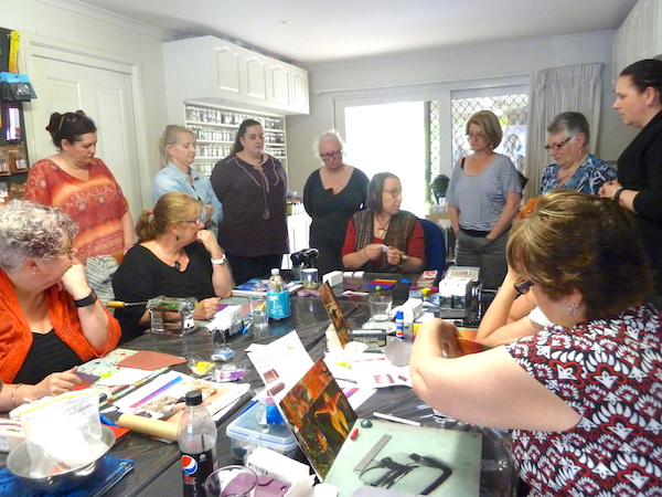 Maggie Maggio Workshops_6