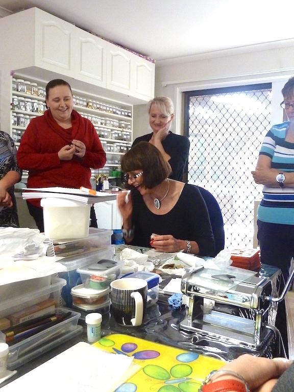 Melanie Muir Workshops_11