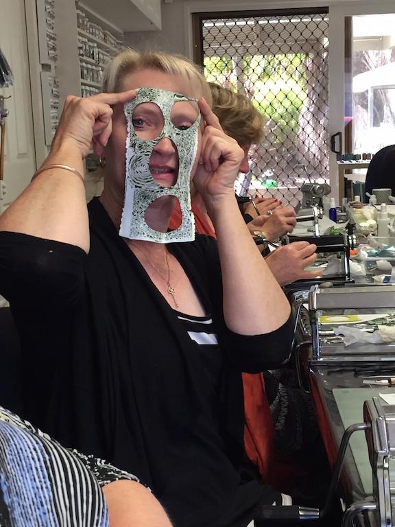 Melanie Muir Workshops_18