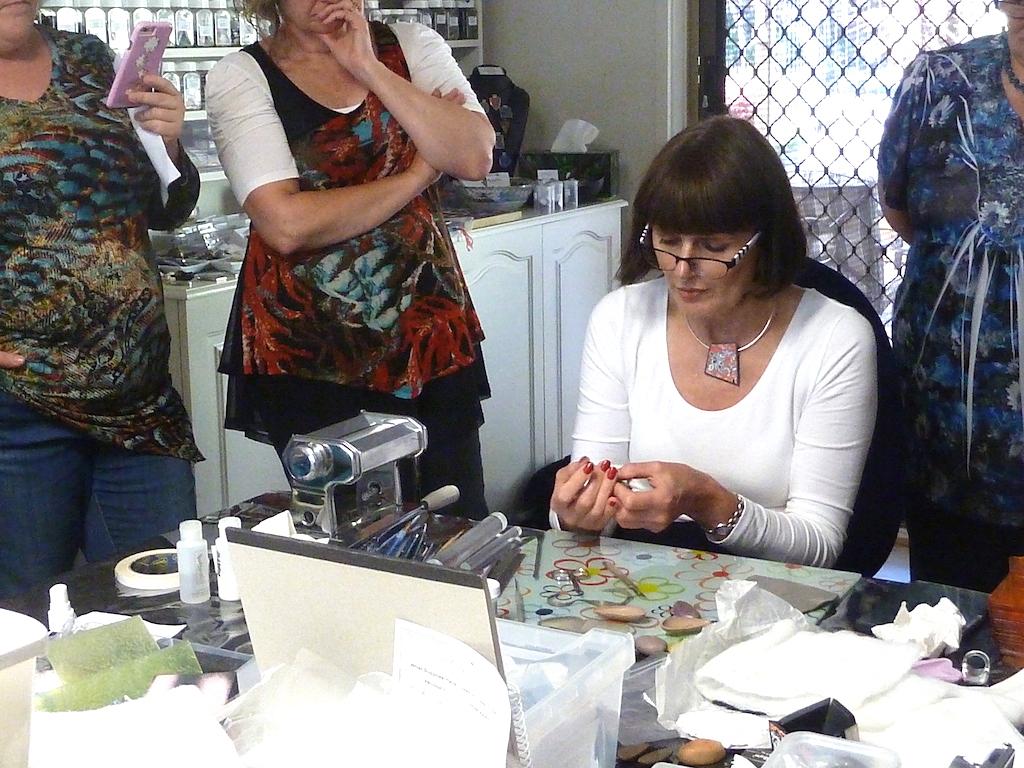 Melanie Muir Workshops_2