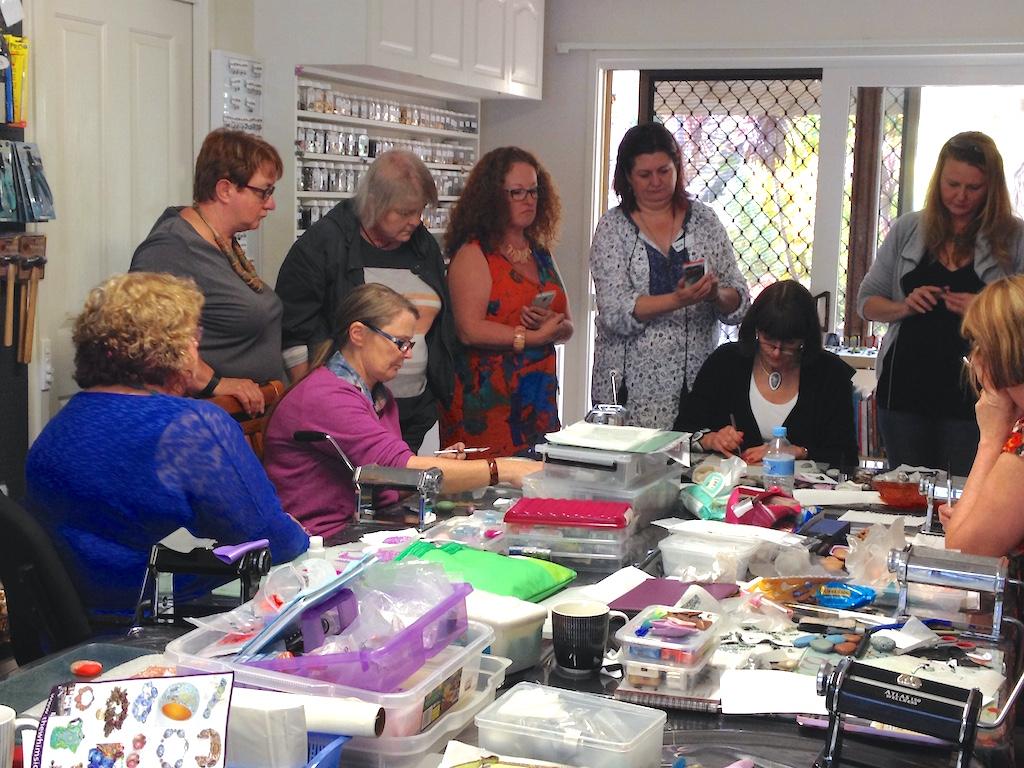 Melanie Muir Workshops_45