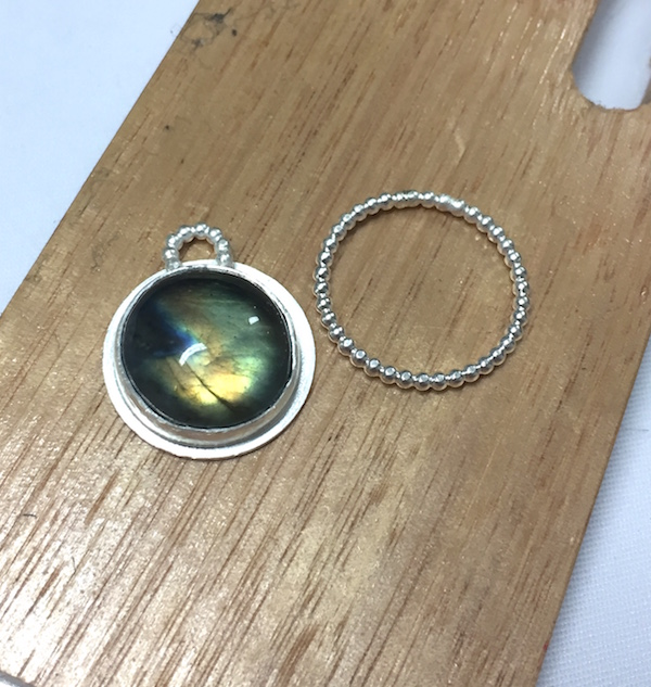 Metalsmithing Workshops with Wendy_May 2017_11