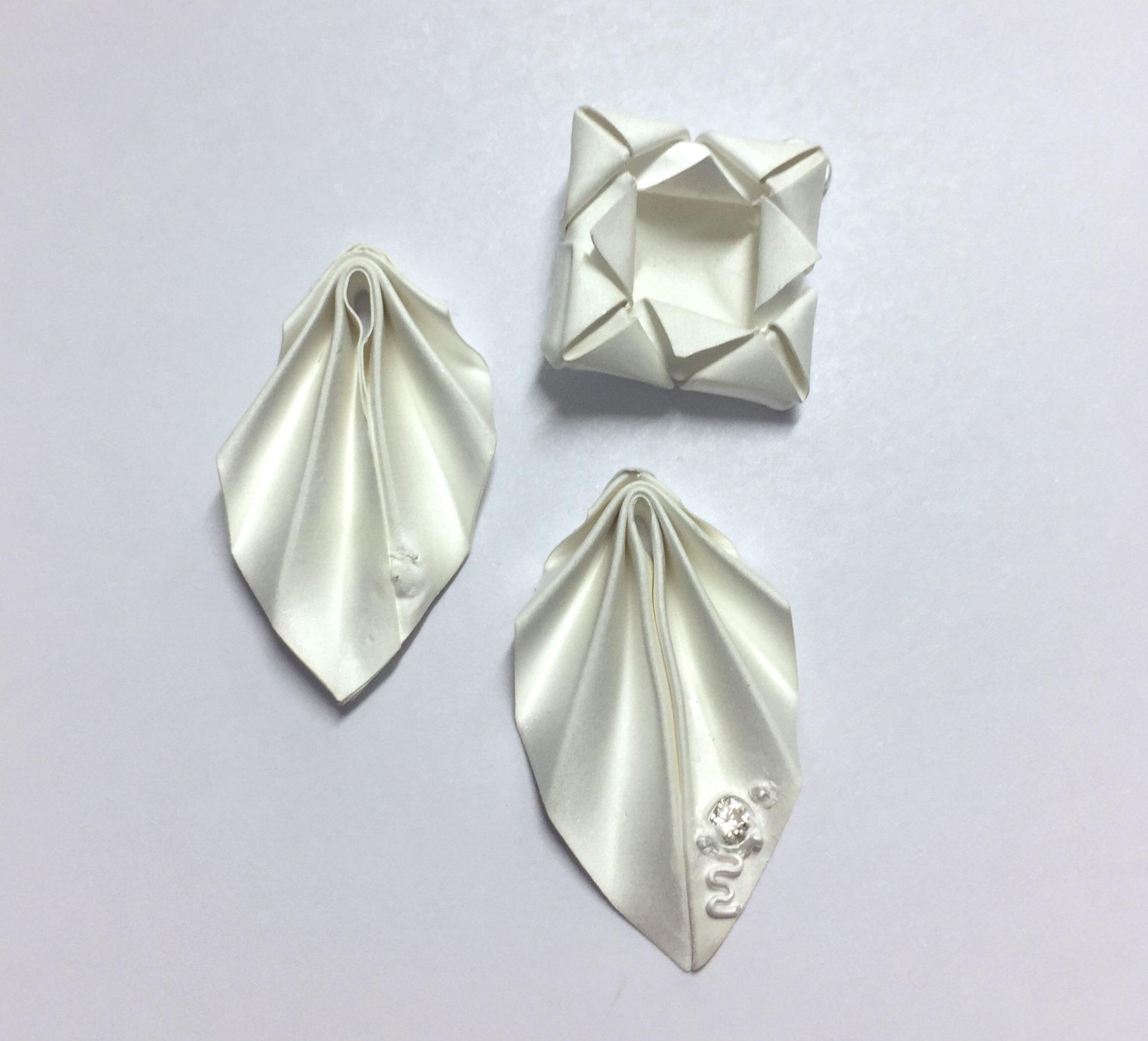 PMC Origami 2017_11