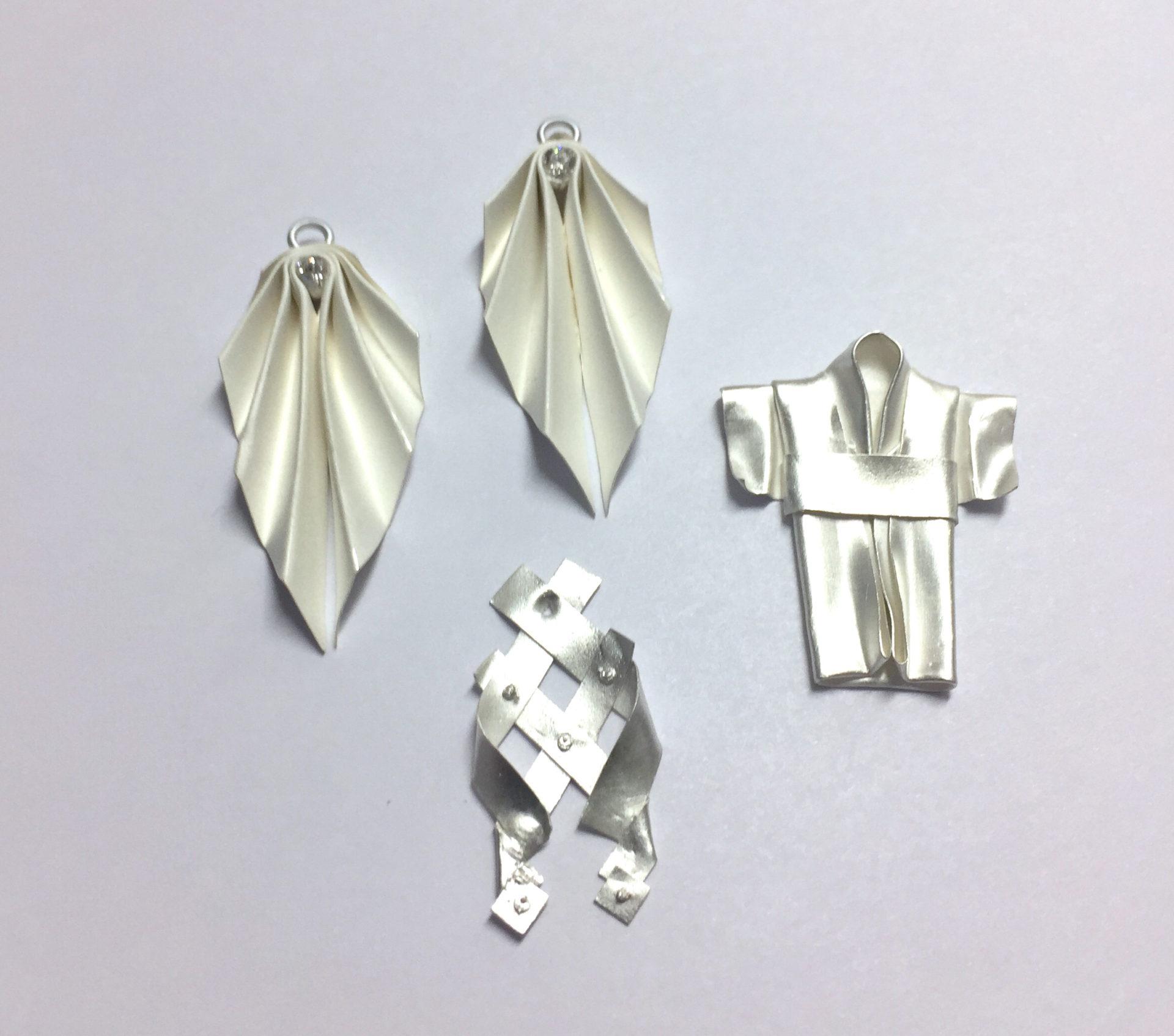 PMC Origami 2017_13