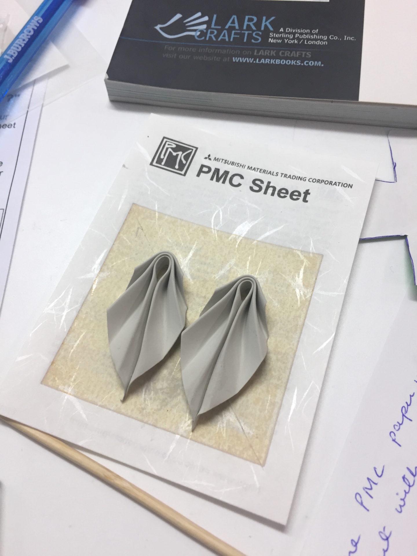 PMC Origami 2017_3