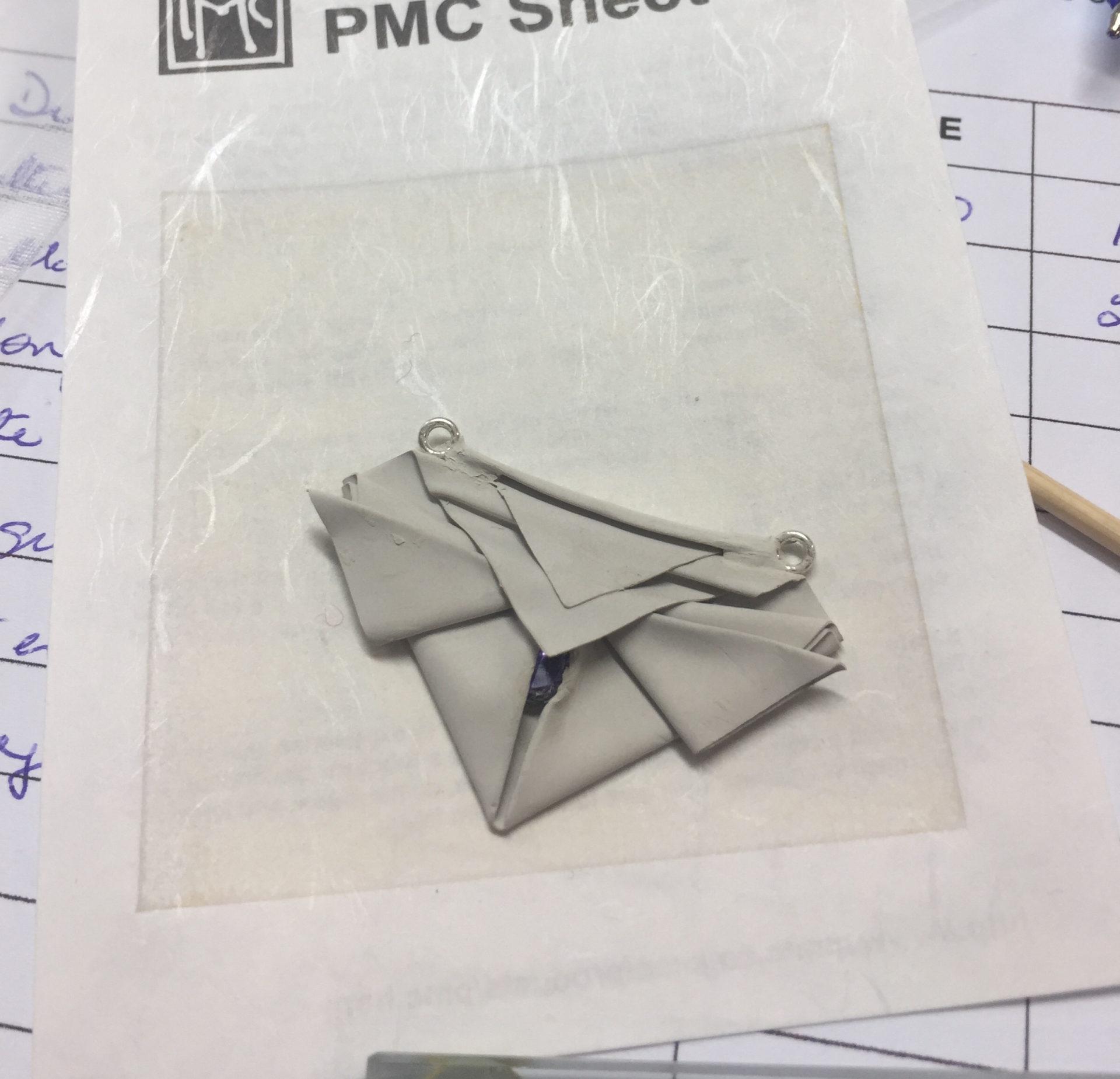 PMC Origami 2017_4