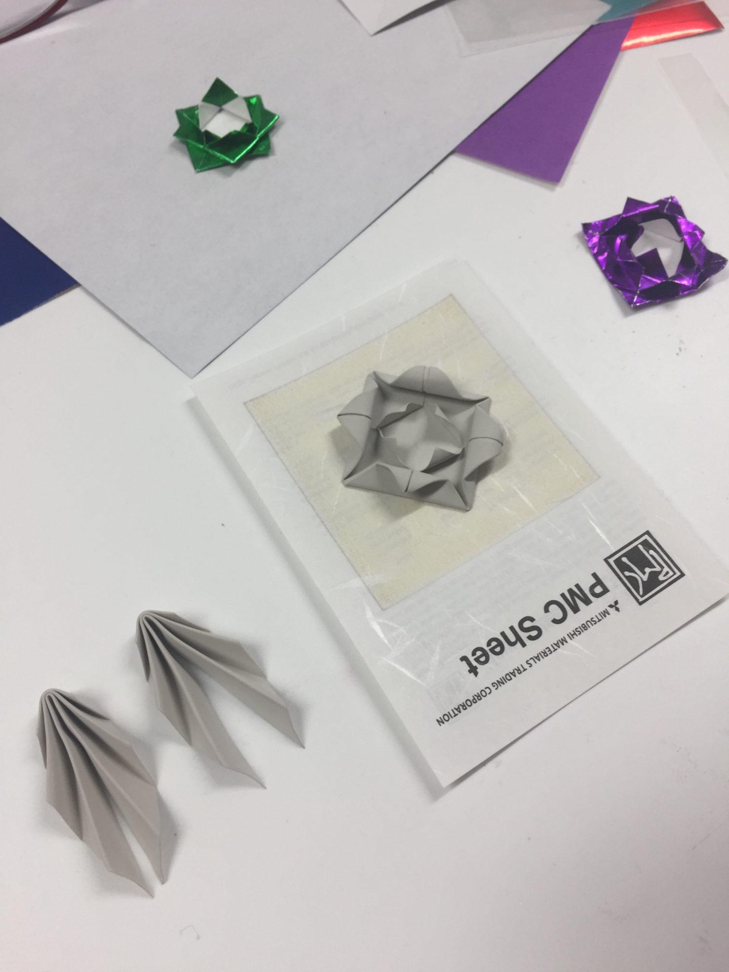 PMC Origami 2017_6