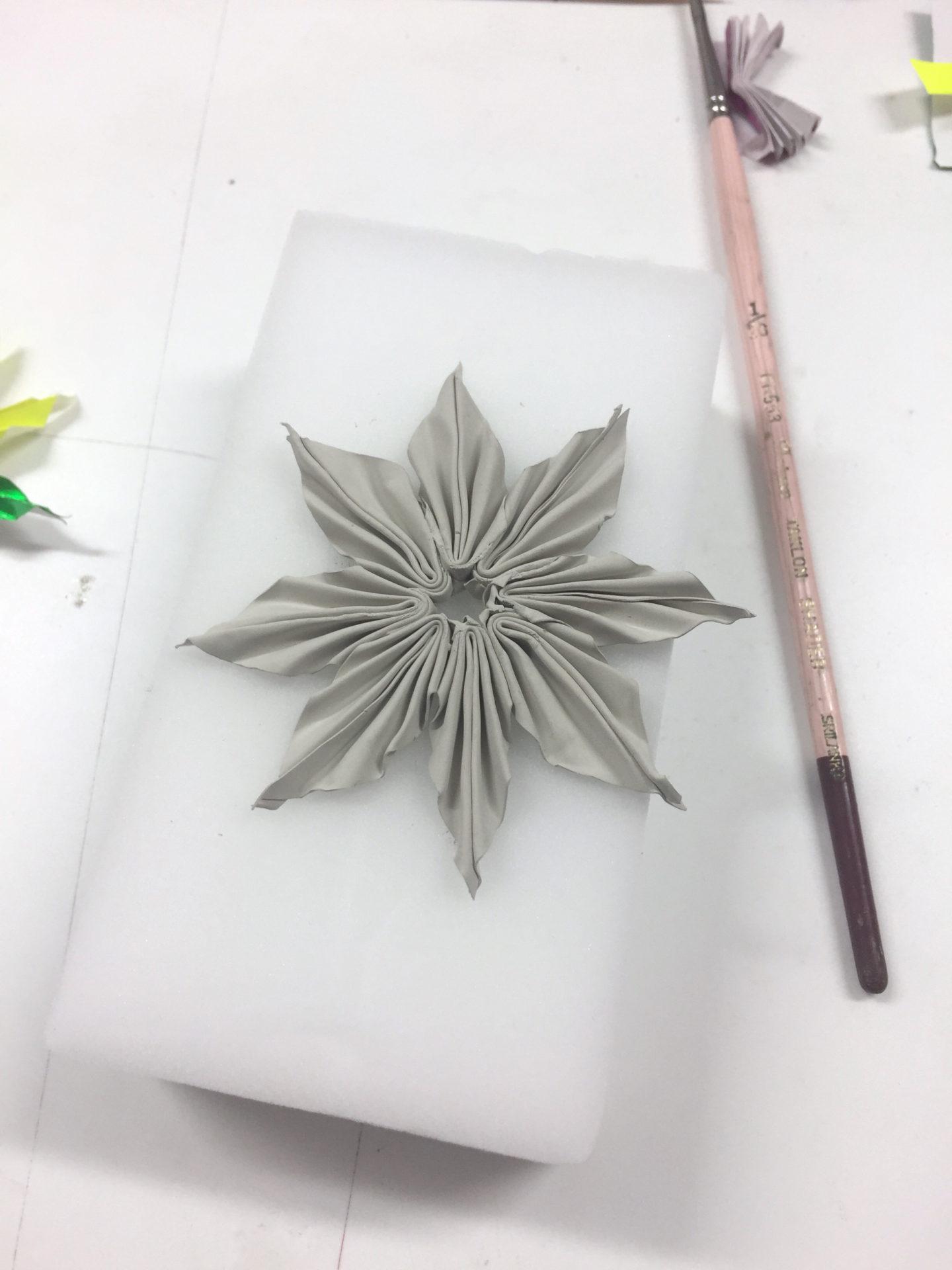 PMC Origami 2017_7