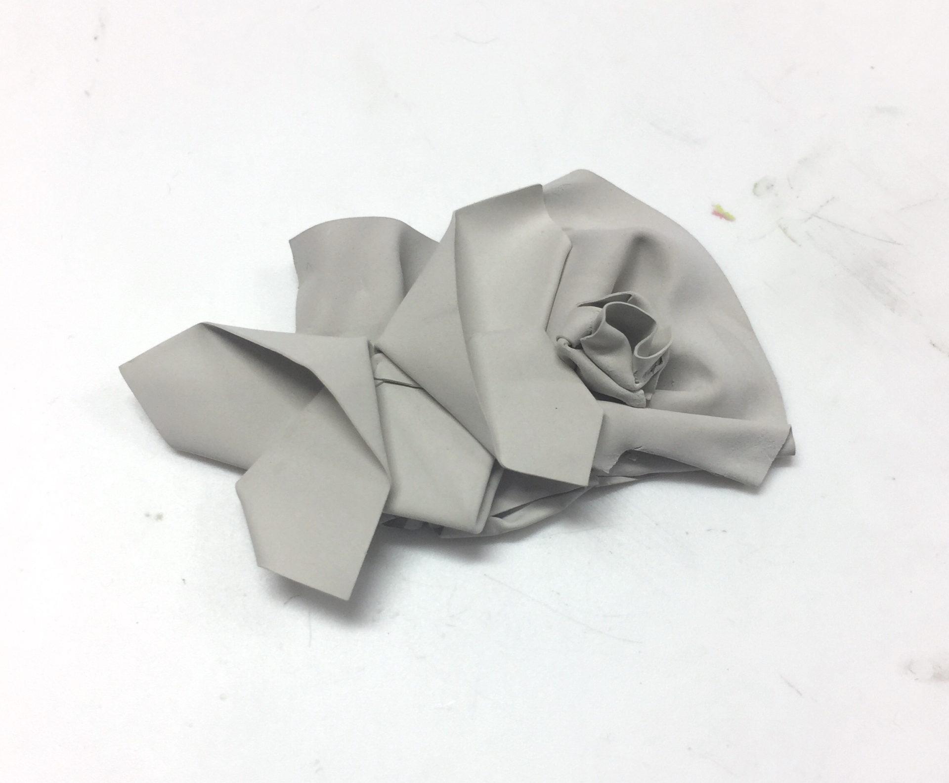 PMC Origami 2017_8