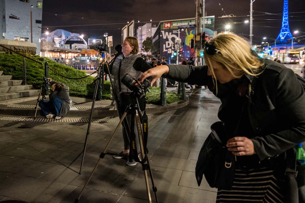 Photography on Location_Melbourne Night_6