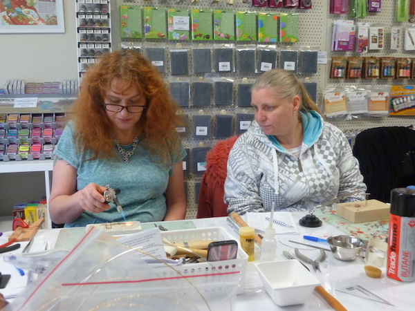 Workshop_All About Rings_July_5