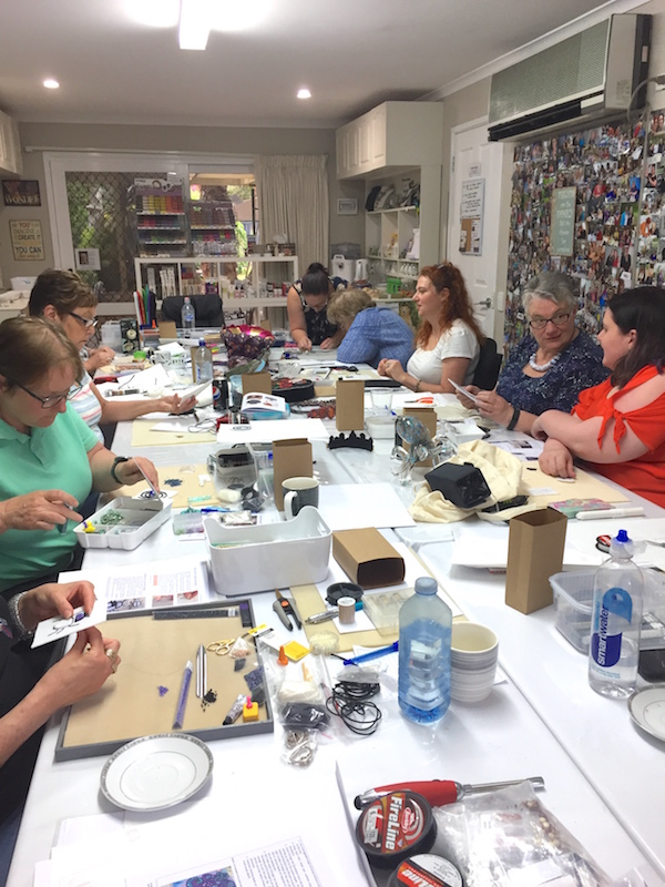 Workshop_Bead Embroidery with Catriona_1