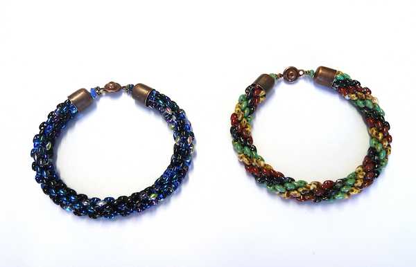 Workshop_Beautiful Bracelets_3