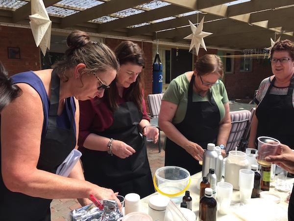 Workshop_Soapmaking & Bath Truffles_March 2017_10