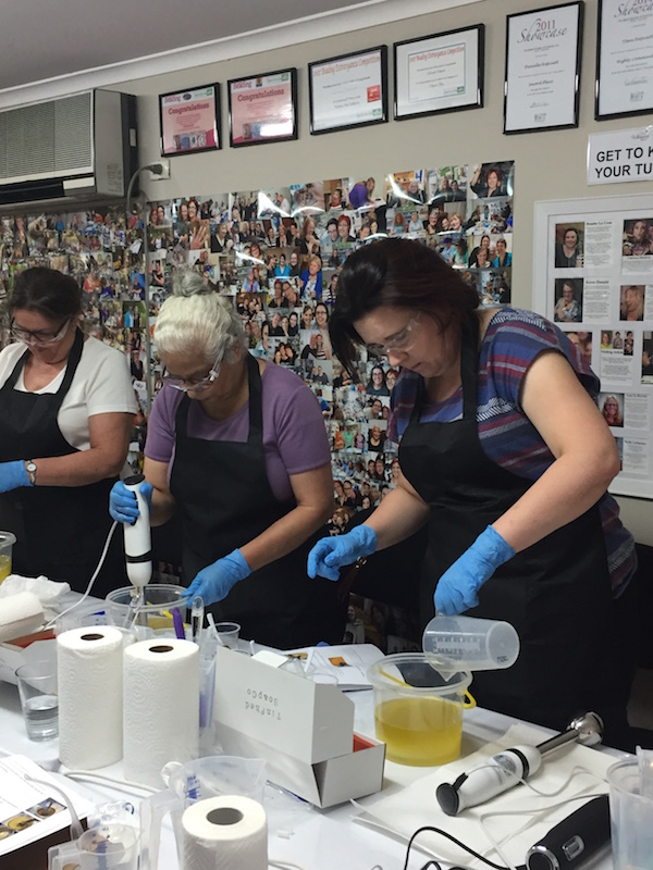 Workshop_Soapmaking & Bath Truffles_March 2017_12