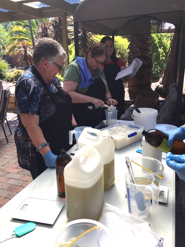 Workshop_Soapmaking & Bath Truffles_March 2017_5