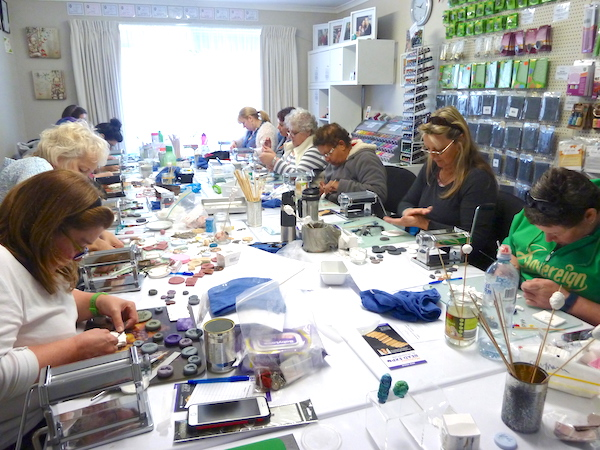Workshop_Symbolic Beads August 2016_3