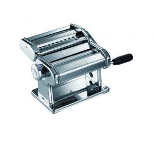 Rollers & Pasta Machines